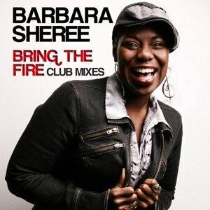 Bring the Fire - Club Mixes