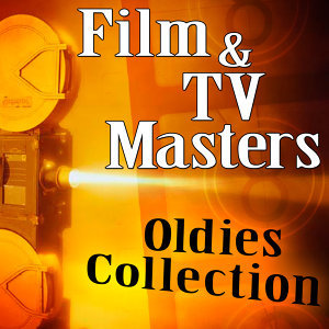 Oldies Collection