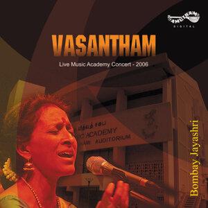 Vasantham