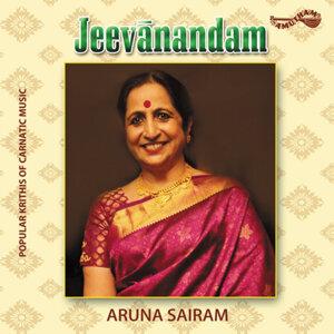 Jeevanandham