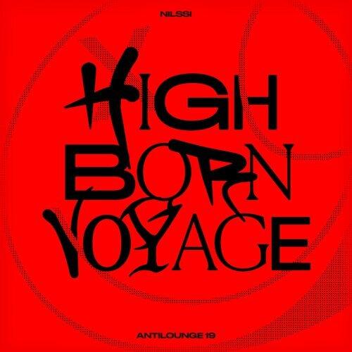 High Born Voyage