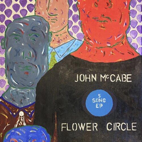 Flower Circle EP