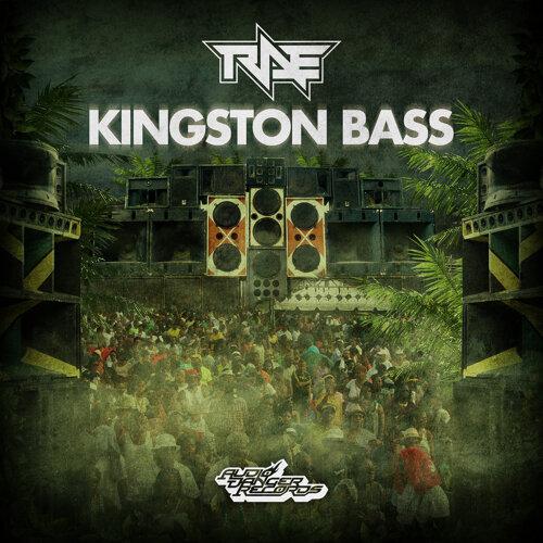 Kingston Bass