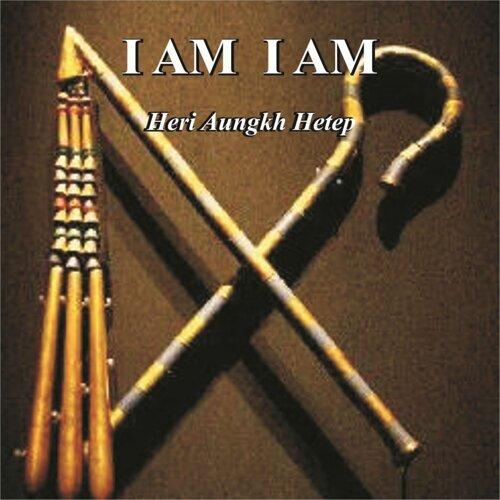 I Am I Am (Remix)