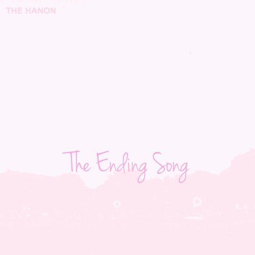 The Ending Song