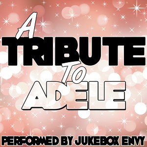 A Tribute to Adele