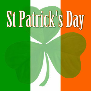 St. Patrick's Day - A Celebration of Irish Celtic Music
