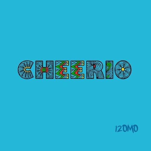 Cheerio
