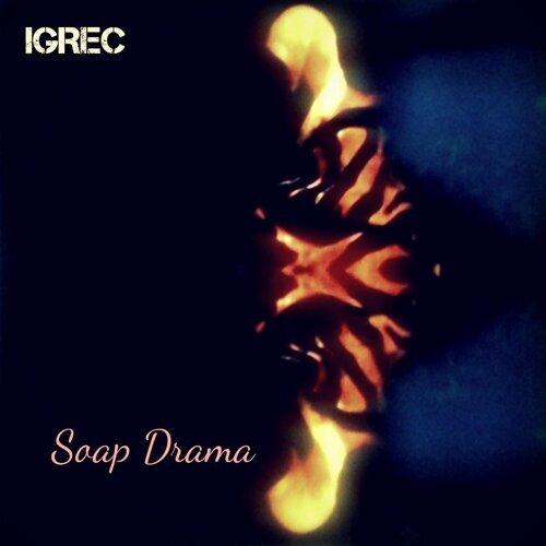 Soap Drama