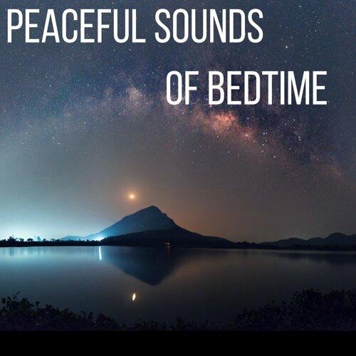 Peaceful Meditation Teachers - Peaceful Sounds for Bedtime - Music