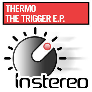The Trigger EP