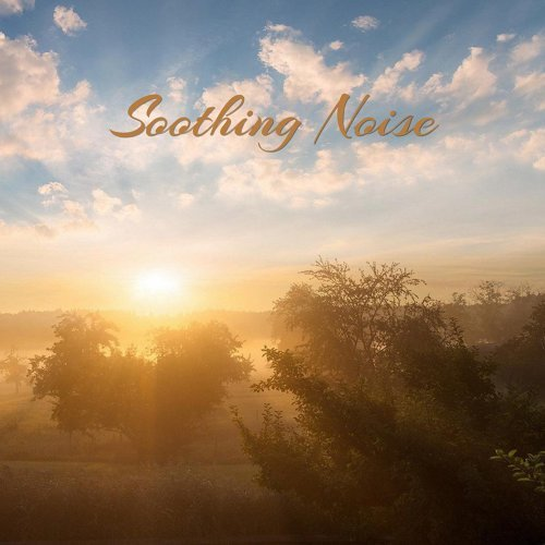 Soothing Noise