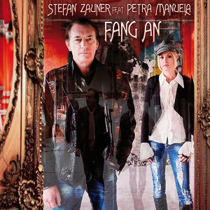 Fang an [feat. Petra Manuela]