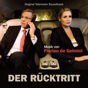 Der Rücktritt - Original Television Soundtrack