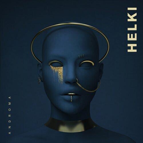 Helki
