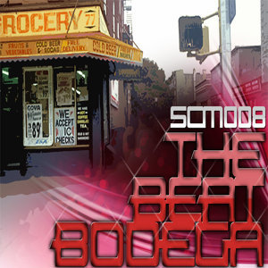 The Beat Bodega Volume 1