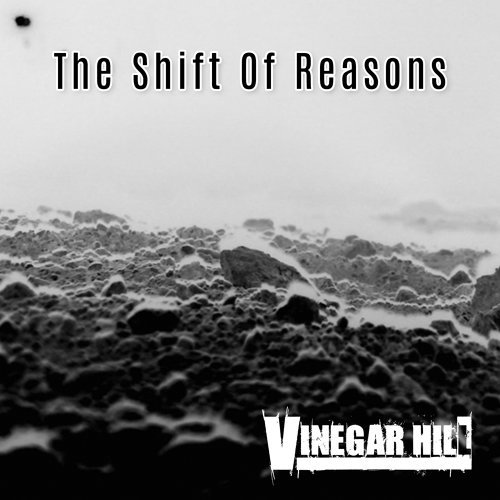 The Shift of Reasons