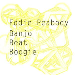 Banjo Beat Boogie