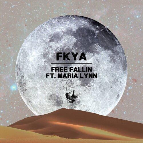 Free Fallin' (feat. Maria Lynn)