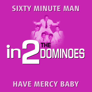 in2The Domines - Volume 1