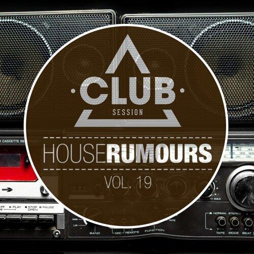 House Rumours, Vol. 19