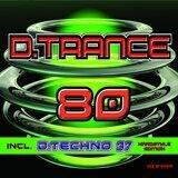 D.Trance 80