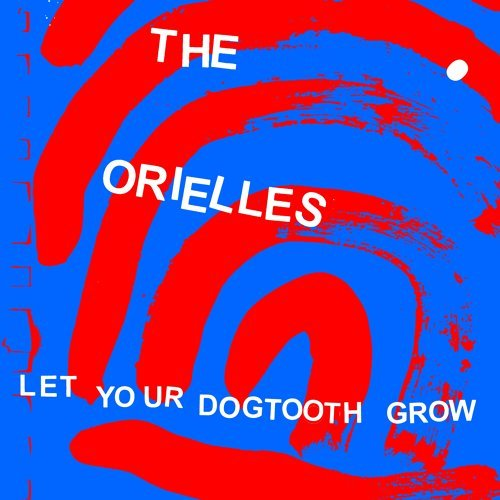 Let Your Dogtooth Grow - Edit