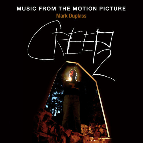 Creep 2 (Music from the Motion Picture)