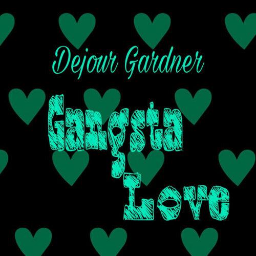 Gangsta Love
