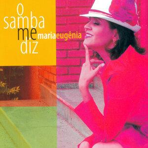 O Samba Me Diz