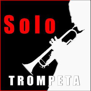 Éxitos del Verano a Ritmo de Trompeta.