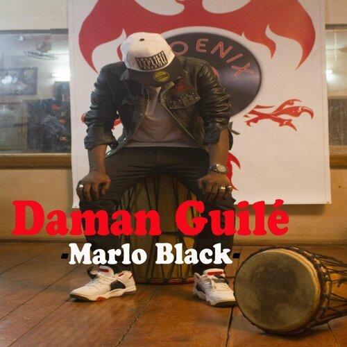 Daman Guilé