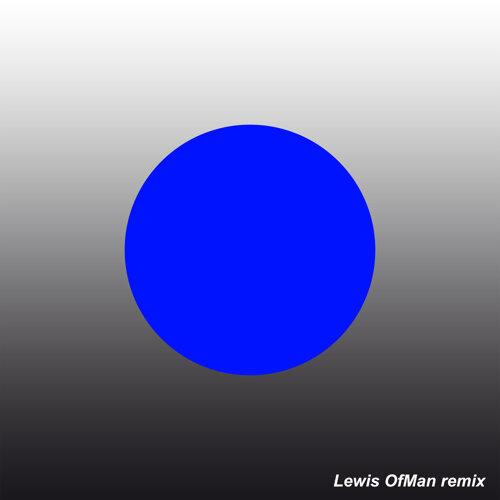 Romeo - Lewis OfMan Remix