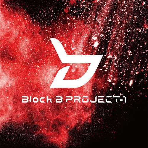 PROJECT-1 EP
