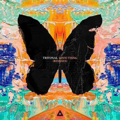 Good Thing - Remixes
