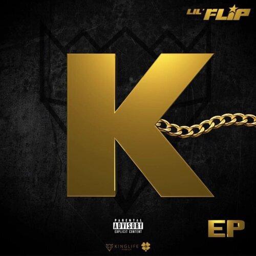 K - EP