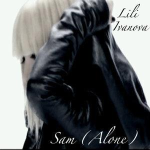 Sam (Alone)