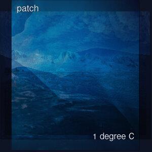 1 degree C