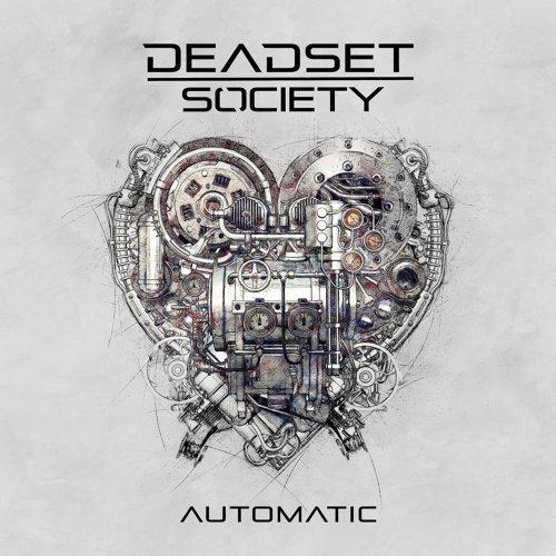 Automatic (Radio Edit)