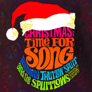 Christmas! Time for Song
