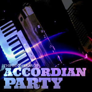 Accordian Party