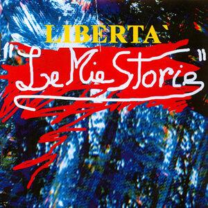 """""""Le Mie Storie"""""""