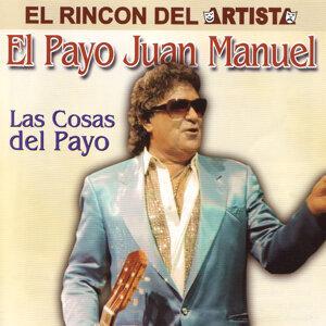 Las Cosas Del Payo