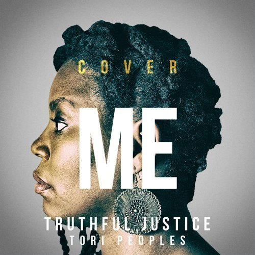 Cover Me (feat. Tori Peoples)