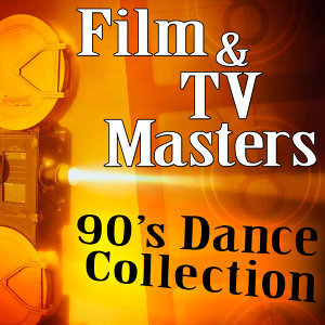 90's Dance Collection
