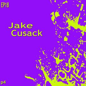 Jake Cusack EP18
