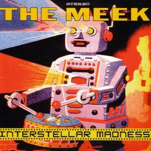 Interstellar Madness