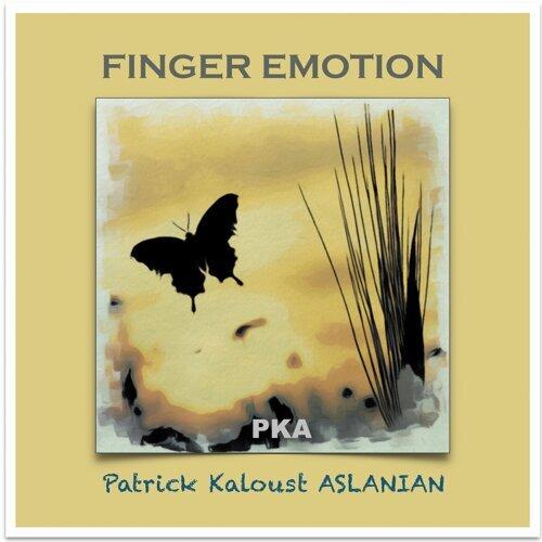 Finger Emotion