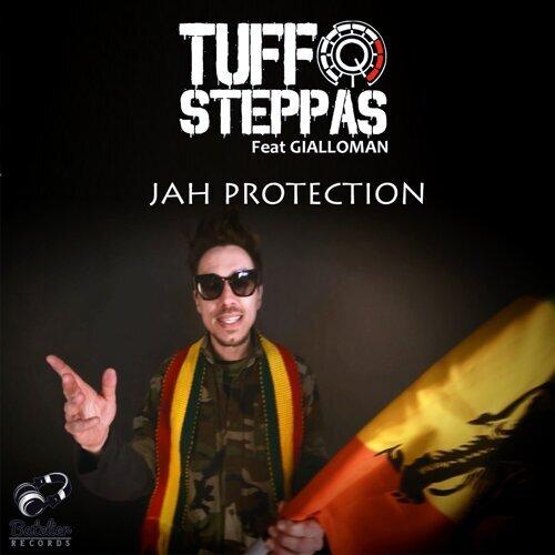 Jah Protection