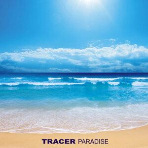 Paradise, Vol. 1